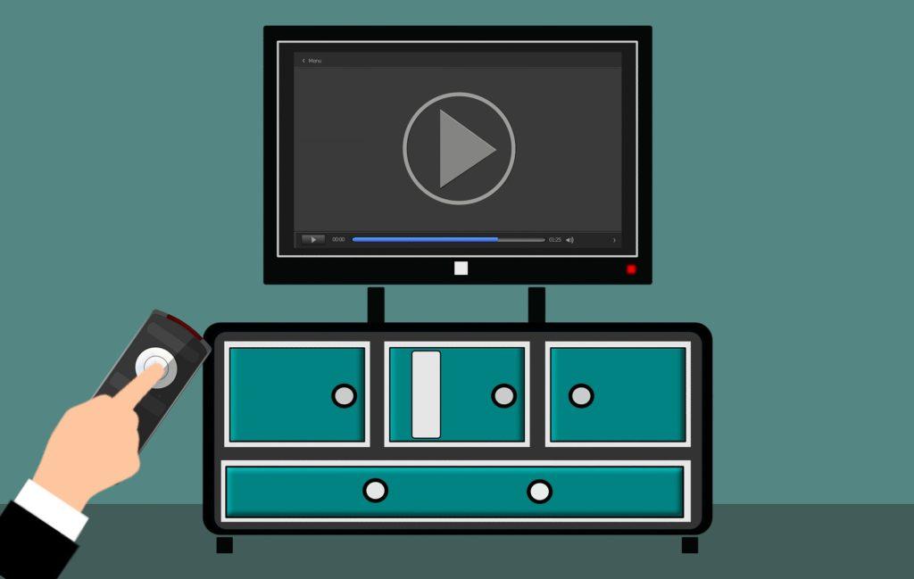 Park Associates: 54% of US Broadband Households Now Own a Smart TV