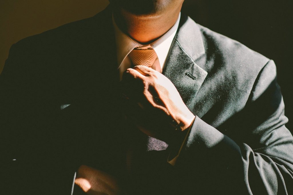 5 Ways You Lose Money by Not Hiring a Business Coach