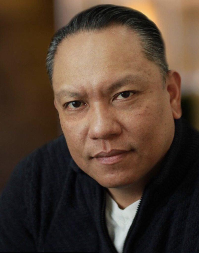 William Uschold — From a Fired Casket Salesman to An Award-Winning Filmmaker