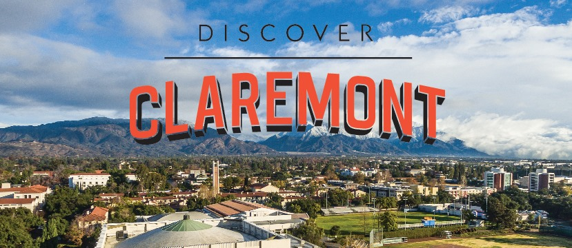 Claremont Launches New Website and Visitor App to Welcome Back Southern California Road Trippers