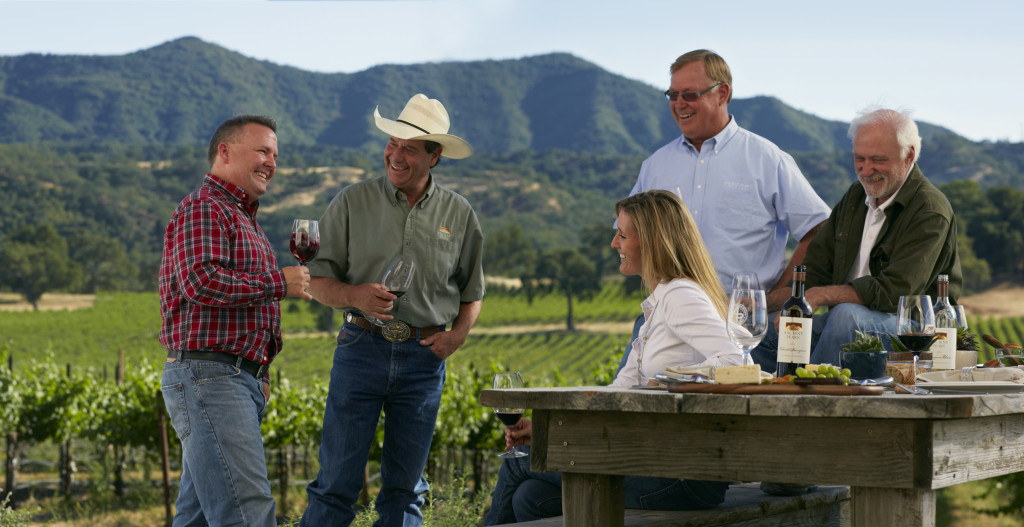 California Life Shows You Where to Wine & Dine in Paso Robles