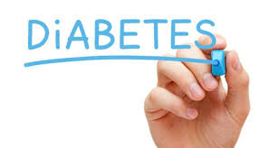 New Tool to Help Those Dealing with Diabetes