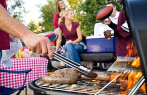 article-grilling-a-great-steak
