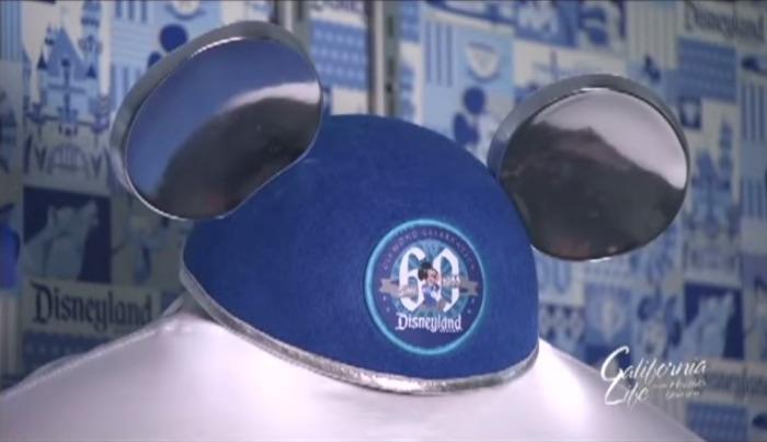 Treasured Items from Disneyland's 60-Year History & Fresno Underground This Week on California Life!