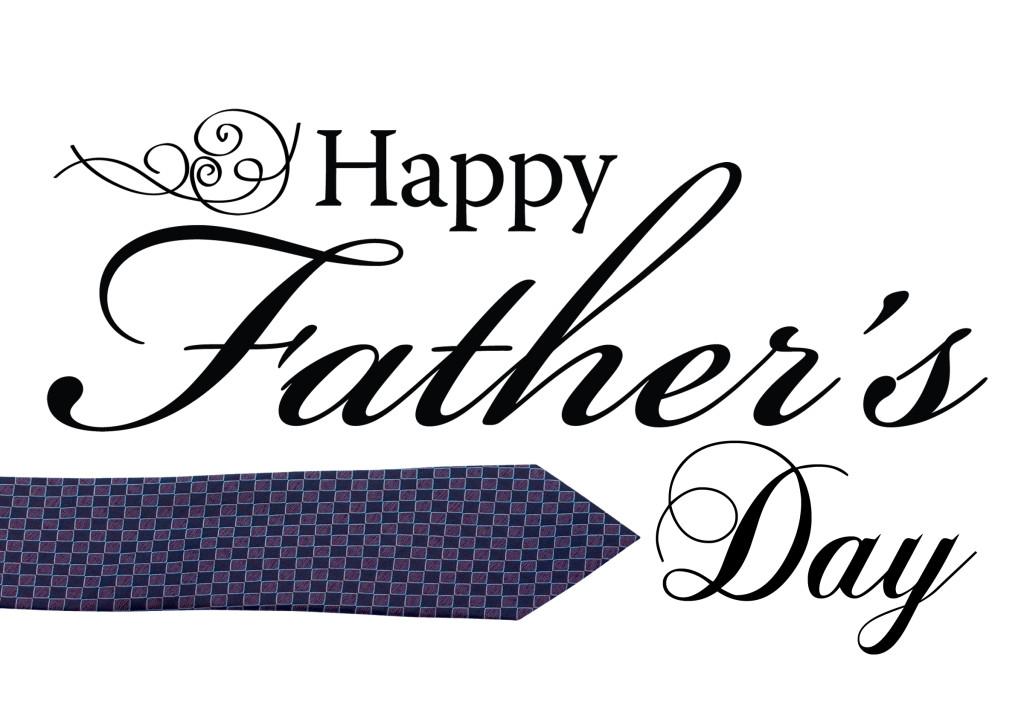This Week on California Life We're Celebrating Dad!