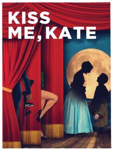 Kiss_Me_Kate_Web