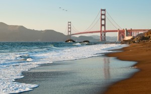 201502-xl-americas-favorite-cities-for-romance-san-francisco_1