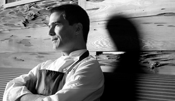 Best CA Cities for Romance & Top Chef Hugh Acheson This Week on California Life!