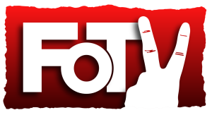 FOTV_Fingers_Logo_Final_Large