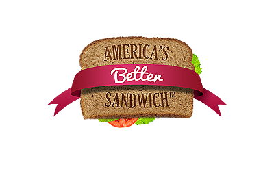 Learn to Make a Better Sandwich with Chef Fabio Viviani