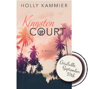 Kingston-Court-Cover1
