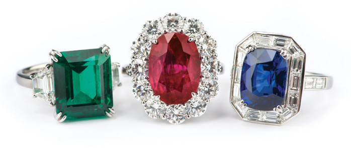 Red-Carpet-Ready Jewels & Much More This Week on California Life!