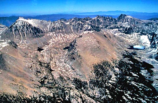 Come Along with California Life as we Climb Mt. Whitney