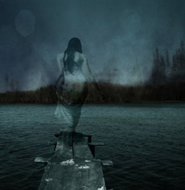 stow_lake_ghost-256x300