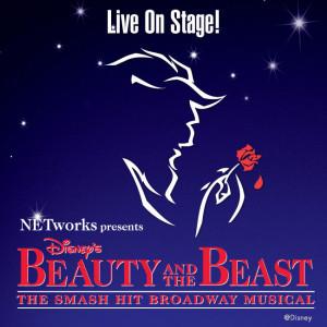 beauty-and-the-beast_main