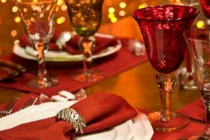 Top Tools to Make Your Holiday Entertaining Easier