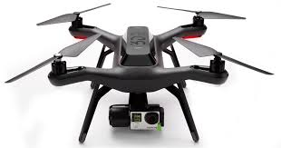Drones, drama & turning gift cards into cash this week on California Life!