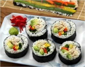 Health benefits of adding seafood to your diet
