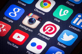 How to make the most of social media to grow your small business