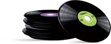 From Vinyl to digital, Everloving Records CEO talks surviving in the music biz