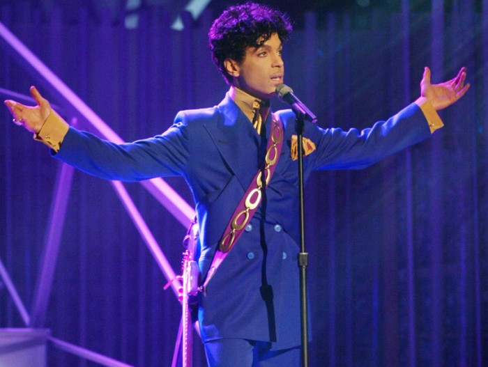 Prince's death shines a light on opioid dangers