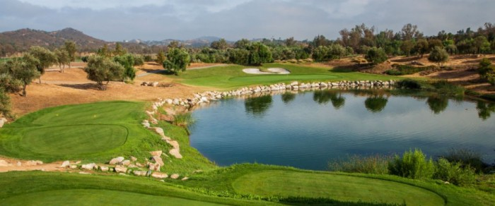 Swing into Summer at Woods Valley Golf Club