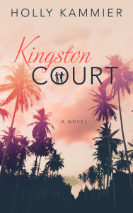 KingstonCourt_cover3