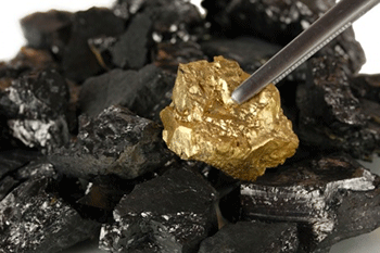 Secrets to success & a real-life search for gold in New Guinea on the next California Life