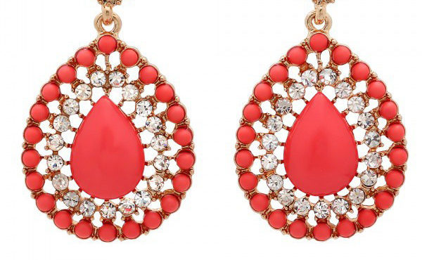 Adrienne Maloof talks about 'Beverly Hills Gypsy' jewelry collection