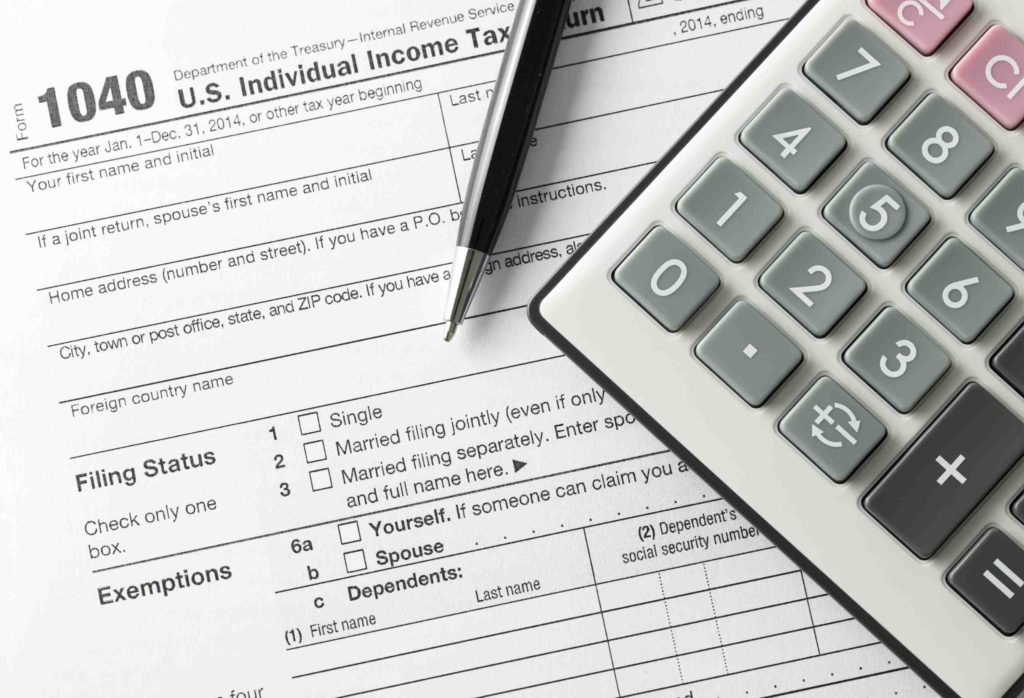 Tips for maximizing tax returns and getting them back as quickly as possible with H&R Block
