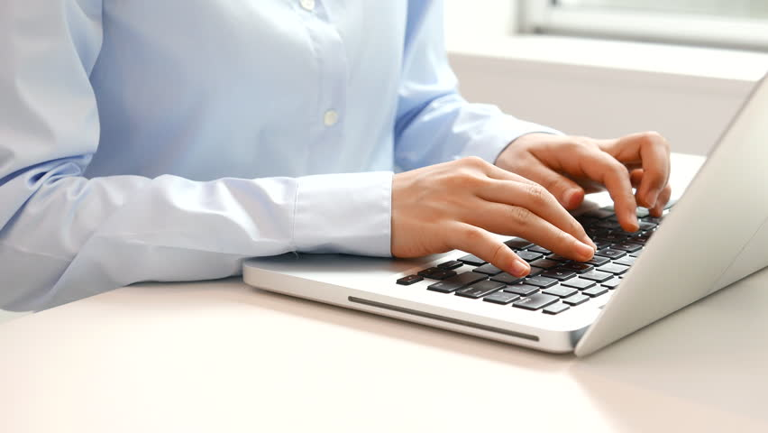 Maximize your tax return this season with help from H&R Block-without stepping into an office