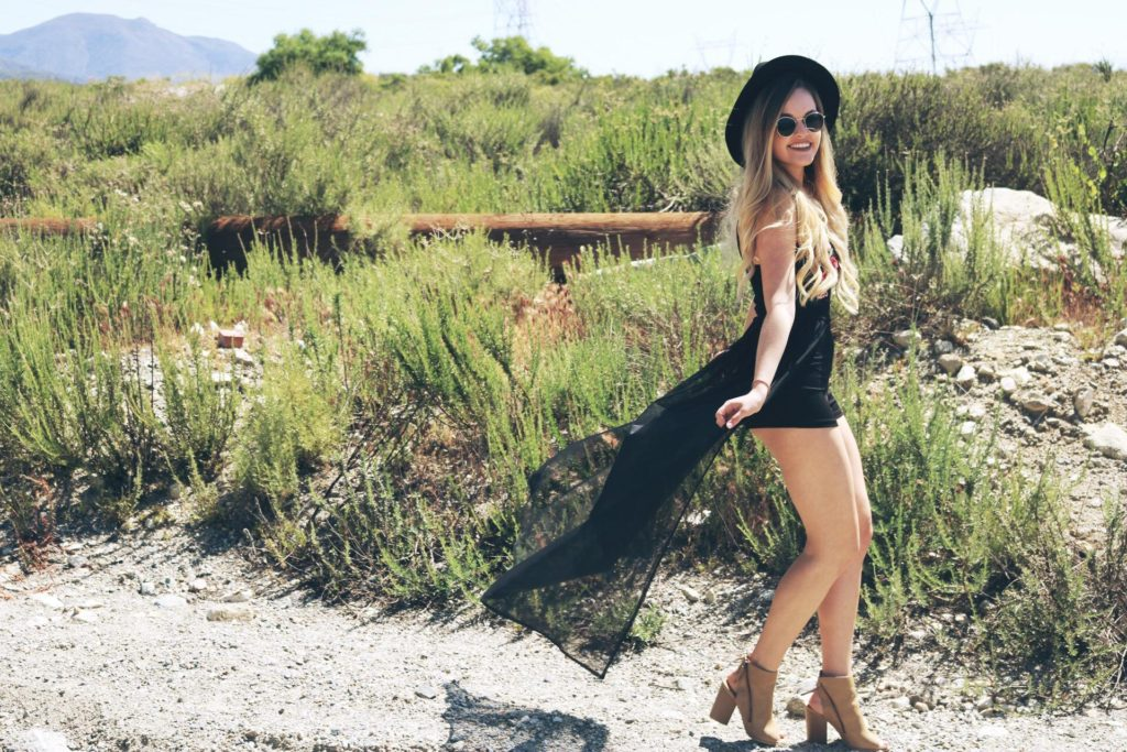 Get it tune with the hottest trends in the desert with this Coachella style guide