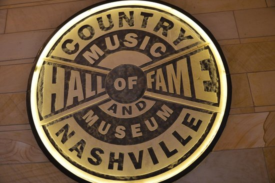 Three new Class of 2017 Country Music Hall of Fame Inductees announced LIVE online
