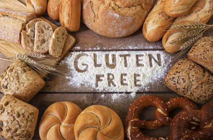 Gluten-free yet nutrient-rich: Tips on how to eat well with celiac disease