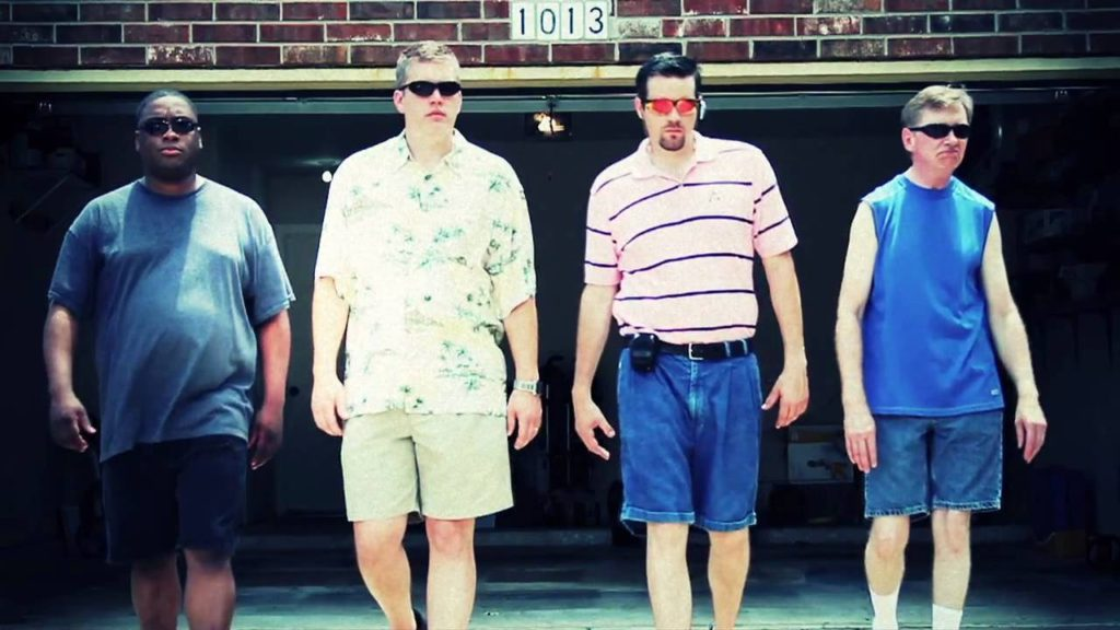 Hilarious viral video sure to make dad laugh this Father's Day!