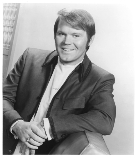 California Life remembers the life and legacy of country singer Glen Campbell