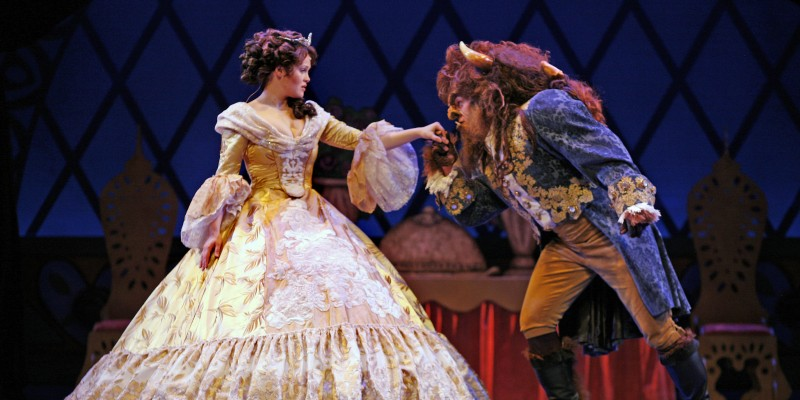 Take a look inside Disney Cruise Line's Beauty and the Beast, catch up with Dawn Wells from Gilligan's Island and more – This week on California Life!