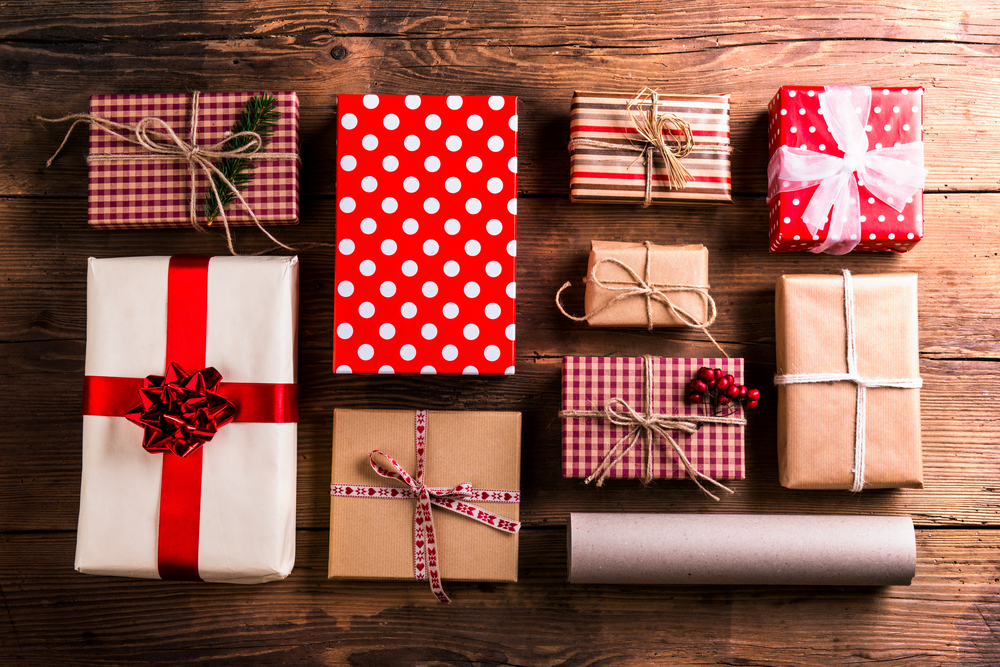Save Money on This Year's Best Gifts Without the Hassle of Black Friday Shopping