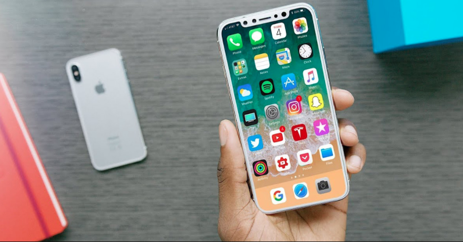 Upgrading to the iPhone X? Make Money Off Your Old Phone Without Waiting in Line