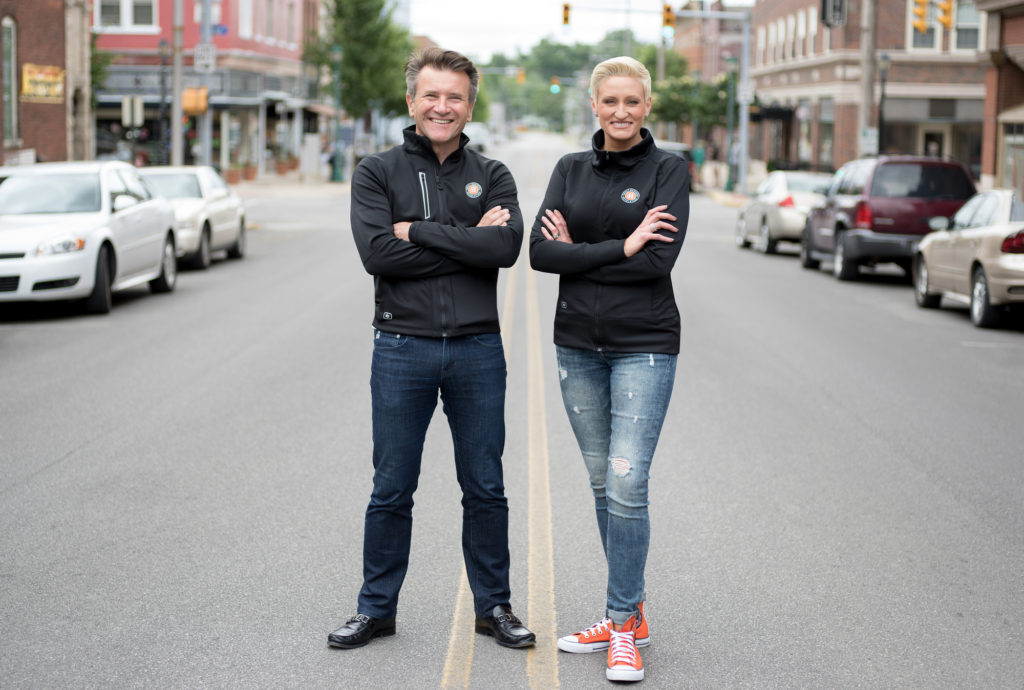 Do You Own A Small Business or Know Someone Who Does? Celebrity Robert Herjavec Wants to Help With an Investment Worth $500,000