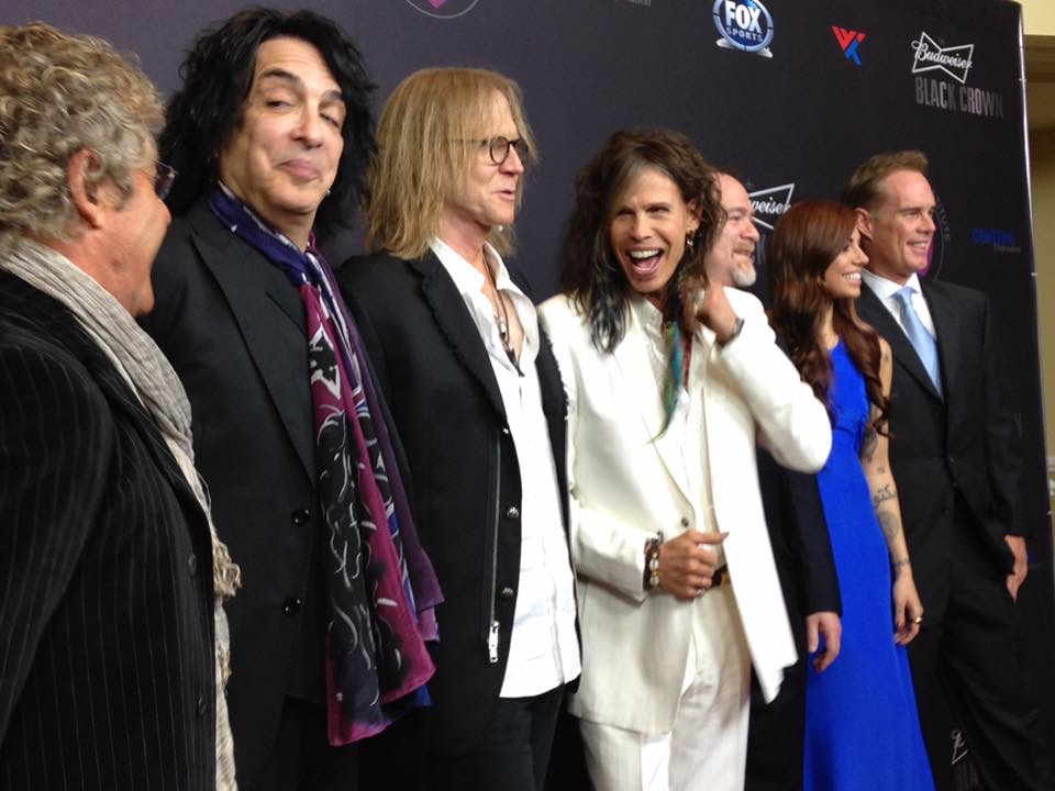 Vocal Coach-to-the-Stars Keeps Music's Biggest Names in Business