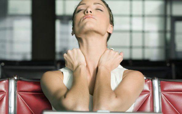 Dr. Hotze Says There May Be a Simple Fix for a Healthy Thyroid