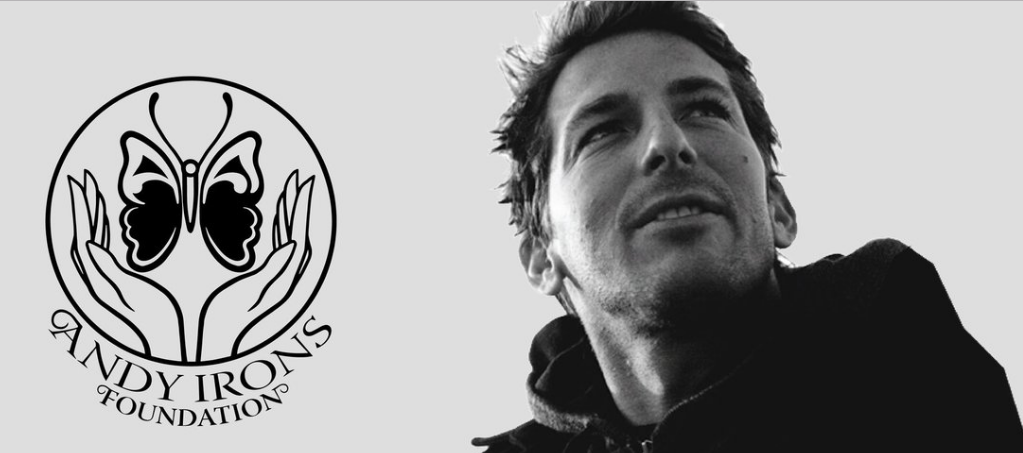 Celebrating the Legacy of Surfing Legend Andy Irons