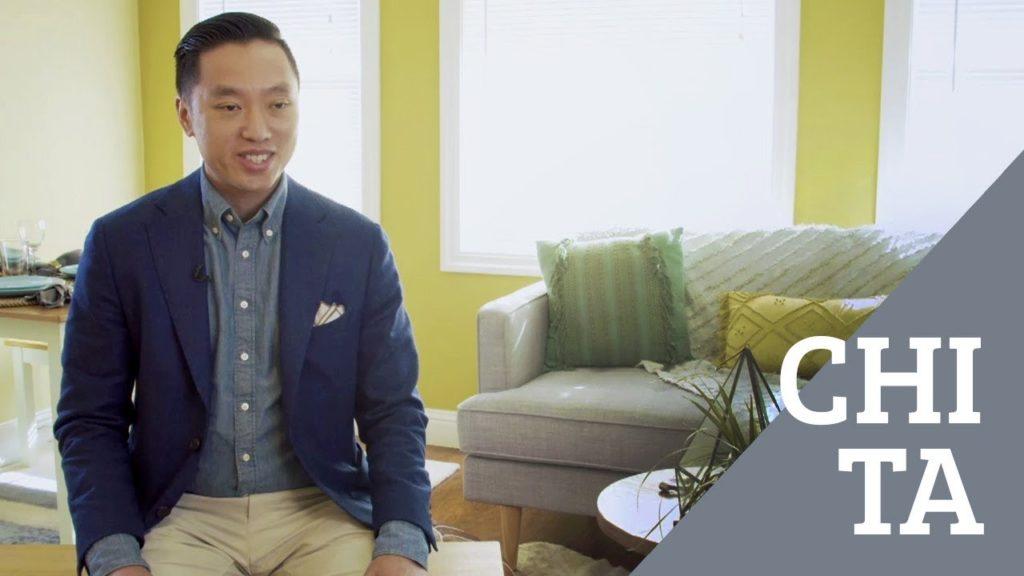 Airbnb Millionaire Secrets