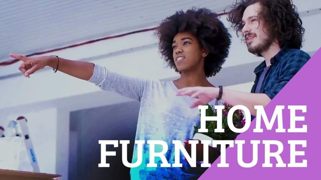 Tips on How to Select the Perfect Furniture