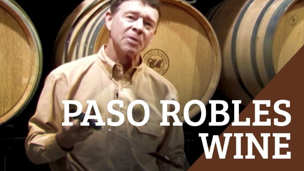 Paso Robles Cabs of Distinction