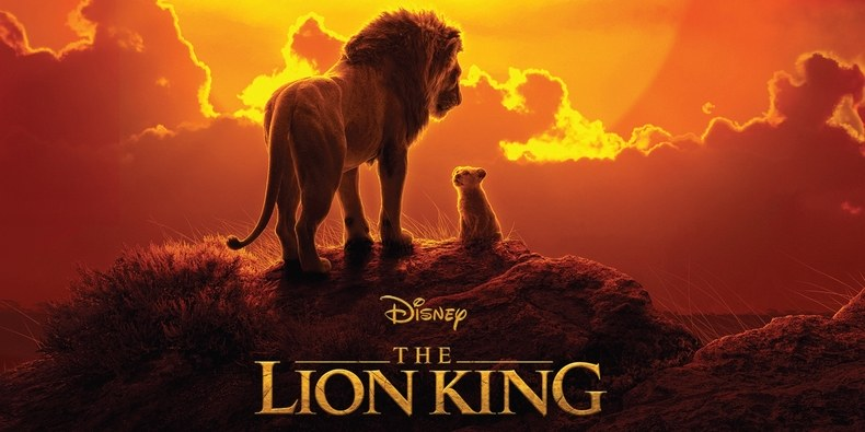 Disney's The Lion King is Staying True to the Classic Story