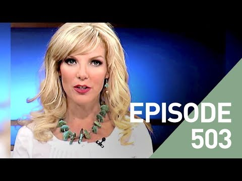 Back to School, A Local Organization Helping Poverty, and Disneyland's 60th Anniversary. CLHD|Ep. 503