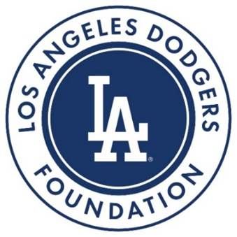 LA DODGERS FOUNDATION AND KERSHAW'S CHALLENGE TEAM UP TO PROVIDE 2,500 CHILDREN WITH SCHOOL SUPPLIES