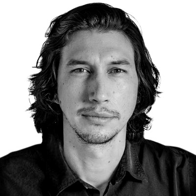 Adam Driver to Receive Desert Palm Achievement Award, Actor at 31st Annual Palm Spring International Film Festival Awards Gala